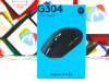 Gaming miš Logitech G304 bežični LED 6400 dpi WiFi