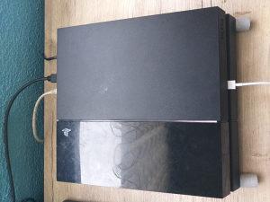 Playstation 4 Gratis Far cry 5