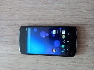 Mobitel LG Nexus