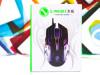 Gaming miš V2 LED 2400dpi