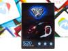 Gaming miš Aula S20 LED 2400dpi