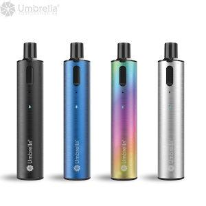 Umbrella Električna Elektronska cigareta One Pod kit