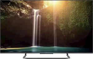 TV TCL LED 50P815