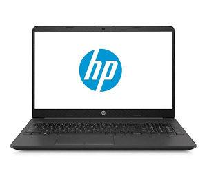 Laptop HP 255 G8 Ath3020E/4G/256G SSD/DOS (2W1D4EA)