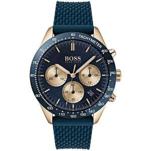 Sat Hugo Boss HB1513600