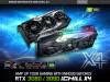 Inno3D RTX 3080 Ti iChill x4 12GB DDR6X Dx12