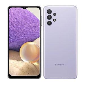 Samsung Galaxy A32 (2021) 8/128GB Dual SIM