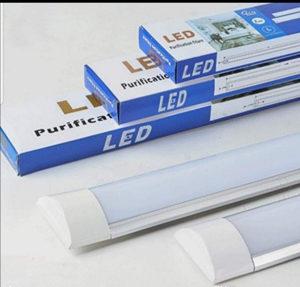 LED panel 120w 120 cm (A+)