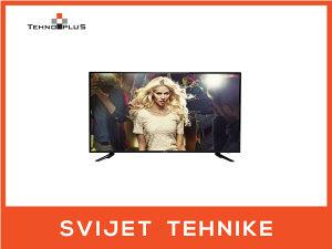 TV LED Lobod LF42DN4319 T2/S2 Full HD Smart