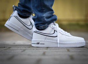 Air Force 1 Low >>>AirMax_ACTIOOON
