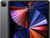 Apple iPad Pro 12.9 (2021) M1 128GB NOVO