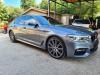 BMW 540 D G30 xDrive 4x4 Sportpaket Exclusive 320KS