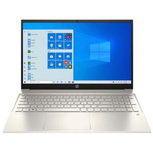 Laptop HP Laptop 15-dw3027nm