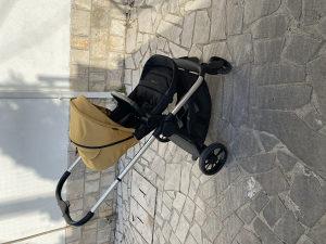 Kolica za bebe 2u1 iCandy