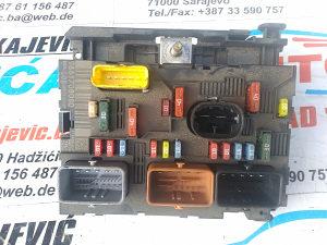 Bsm elektronika L08