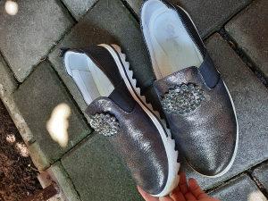 Zenske cipele Stefano