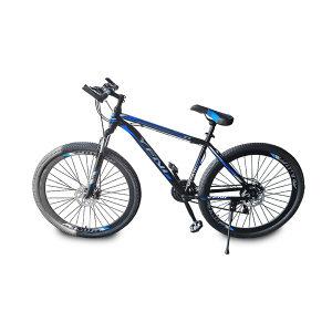 Biciklo 29'' DEBLJE GUME (DOSTUPNO VIŠE BOJA)