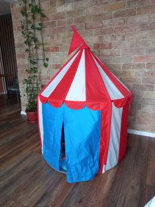 IKEA Šator za djecu