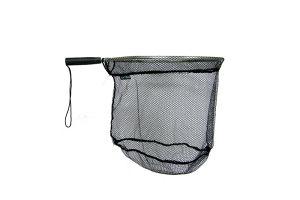 Meredov za ribolov mušičarski