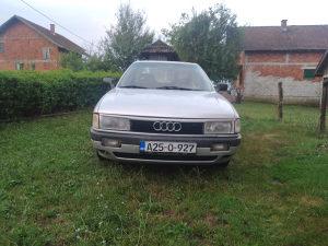 Audi 80 dizel 1,6 91 god
