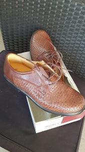 Muške elegantne cipele