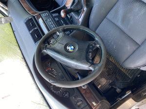 Bmw e39 e46 volan sa airbagom