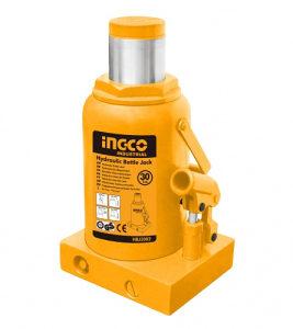 INGCO TOOLS - Hidraulična dizalica HBJ3002