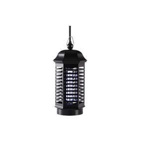 UV lampa protiv insekata NEDIS 4W 30 M2 022438