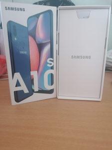 Kutija za telefon SAMSUNG A10s kutije