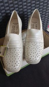 Ženske ljetne cipele