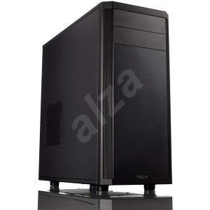 Računar ASUS ATX ploča  i5-6600 / 8GB DDR4 / 128GB M.2