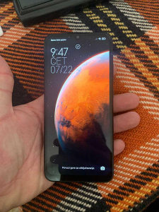Xiaomi Redmi i9