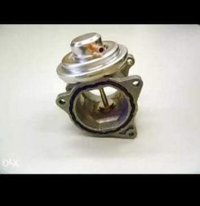 Egr ventil 1.9 TDI ,Audi ,W