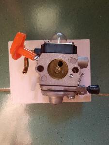 Karburator trimer Stihl fs 87 fs87 Servis Fani