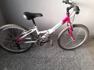 Biciklo žensko