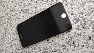 iPhone 6, super stanje.