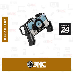 Hytech HY-PG13 kontroler / adapter za telefon