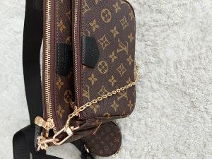 Zenska torbica Louis Vuitton
