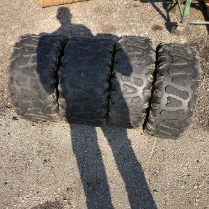 Gume ATV Quad 26x9.00-14 26x11.00-14