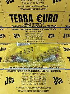 JCB PREKIDAČ 701/72500