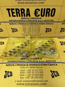 JCB PREKIDAČ TEMPERATURE 701/57700