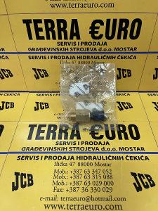 JCB INDIKATOR TEMPERATURE 701/80328