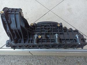 Usisna grana Mercedes 651