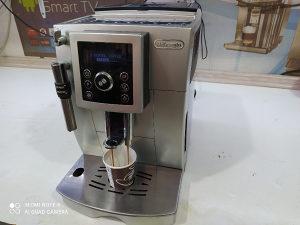 Kafe aparat DeLonghi Magnifica S