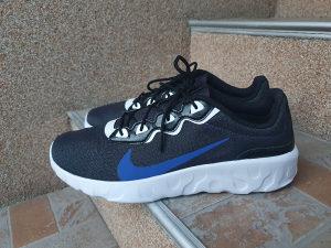 Patike Nike br. 44
