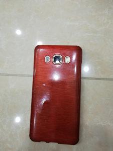 Samsung galaxy j5+