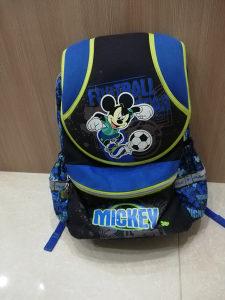 Skolski djeciji ruksaci