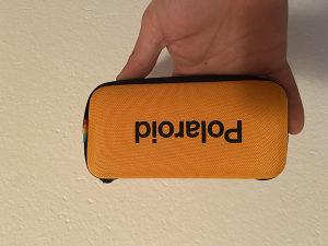 Naočale Polaroid