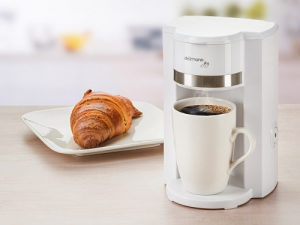 Delimano Joy aparat za kafu
