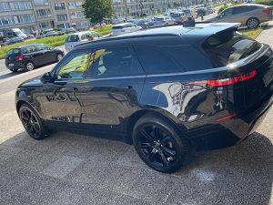 Land Rover Range Rover Velar R Dynamic